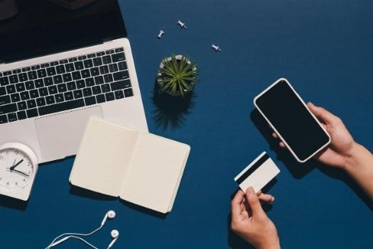 Freelance Front-end Developer - E-commerce website creation digitalmonstr.